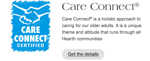 Base - Care Connect